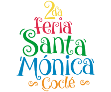 Logo-2DA-Feria-de-Santa-Monica-Cocle.png